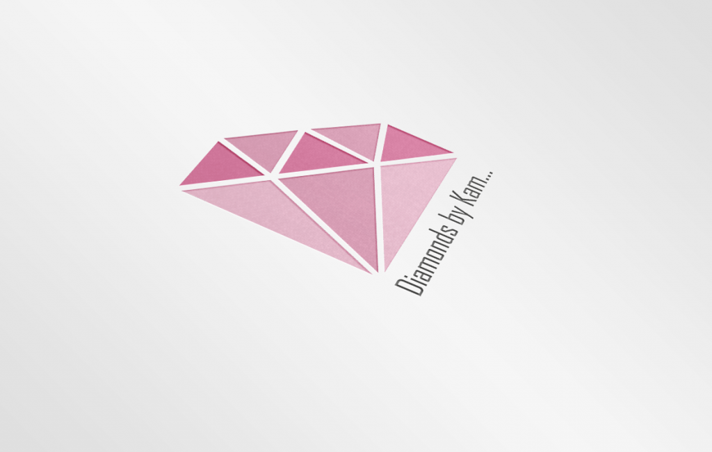 Logotyp dla sklepu odzieżowego